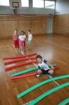 Kinderturnen Bilder von 2010_6
