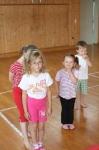 Kinderturnen Bilder von 2010_7