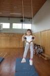 Kinderturnen Bilder von 2010_8