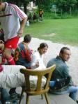 internes Kleinfeldtunier der Senioren 2005_17