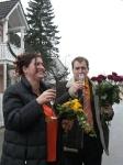Standesamtl. Hochzeit von Nicole und Wolfgang Schneider_9