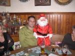 Weihnachtsfeier 2005_11