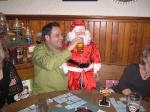 Weihnachtsfeier 2005_12