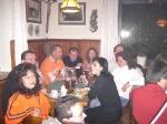 Weihnachtsfeier 2005_2