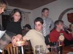 Weihnachtsfeier 2005_4