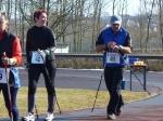 100 km Staffel 2006_11