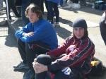 100 km Staffel 2006_13