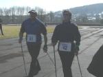 100 km Staffel 2006_15