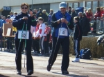 100 km Staffel 2006_17