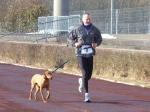 100 km Staffel 2006_23