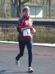 100 km Staffel 2006_4