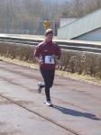 100 km Staffel 2006_6