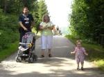 Benefizlauf für Familie Wilheim _6