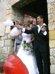 Hochzeit von Stefan und Tanja Köglmeier_8