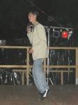 Mitterfeckinger Bürgerfest 2006_59