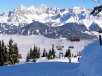 Ski-Fahrt nach Schladming_10