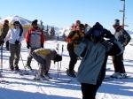 Ski-Fahrt nach Schladming_11