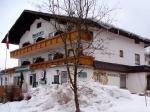 Ski-Fahrt nach Schladming_12