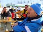 Ski-Fahrt nach Schladming_13