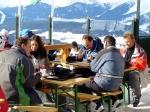 Ski-Fahrt nach Schladming_14