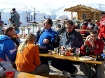 Ski-Fahrt nach Schladming_19