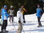 Ski-Fahrt nach Schladming_1