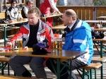 Ski-Fahrt nach Schladming_20