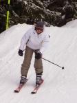 Ski-Fahrt nach Schladming_23