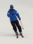 Ski-Fahrt nach Schladming_24