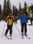 Ski-Fahrt nach Schladming_25