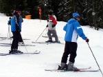 Ski-Fahrt nach Schladming_2