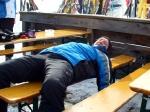 Ski-Fahrt nach Schladming_3