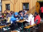 Ski-Fahrt nach Schladming_4