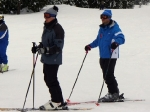 Ski-Fahrt nach Schladming_5