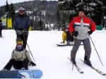 Ski-Fahrt nach Schladming_6
