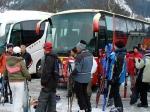 Ski-Fahrt nach Schladming_7