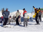 Ski-Fahrt nach Schladming_8