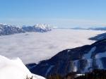 Ski-Fahrt nach Schladming_9