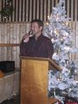 Weihnachtsfeier am 9.12.2006_16