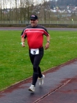 100 km Staffel 2007_10
