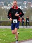 100 km Staffel 2007_4