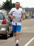 100 km Staffel 2007_6