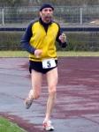 100 km Staffel 2007_7