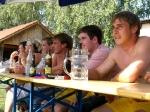 Bobfest 2007_1
