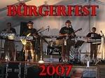 Mitterfeckinger Bürgerfest 2007_30
