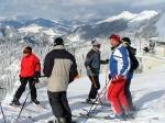 Ski-Fahrt nach Großarl_11