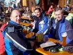Ski-Fahrt nach Großarl_17