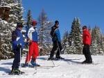 Ski-Fahrt nach Großarl_18