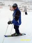 Ski-Fahrt nach Großarl_29
