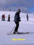 Ski-Fahrt nach Großarl_31